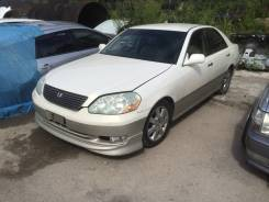 Toyota Mark II. GX110, 1GFE BEEMS