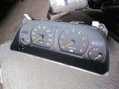 Панель приборов. Toyota Cresta, JZX90 Toyota Chaser, JZX90 Двигатель 1JZGTE
