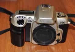 Nikon. 10 - 14.9 Мп