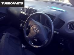 Подушка безопасности. Toyota ist, ZSP110 Двигатель 2ZRFE