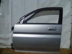 Дверь Honda H-RV GH4