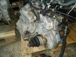 Автоматическая коробка переключения передач. Opel Astra Opel Astra Family, A04 Двигатели: A16XER, A18XER, Z18XER, Z16XER