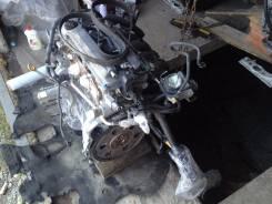 Заслонка дроссельная. Toyota RAV4, ACA31, ACA36 Двигатель 2AZFE