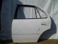 Дверь Toyota Camry, SV30, RL