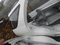 Стекло зеркала. Toyota Harrier, MCU15 Двигатель 1MZFE