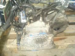Автоматическая коробка переключения передач. Mazda Premacy, CREW Mazda Atenza, GGEP, GGES, CREW Двигатели: LFDE, LFVE