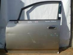 Дверь Honda Stream RN1, FL