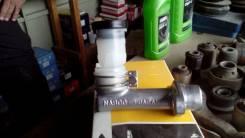 Цилиндр сцепления главный. Nissan Safari, VRGY60 Двигатель TD42