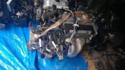 Автоматическая коробка переключения передач. Honda Accord, CM3, CL9, CM2