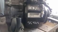АКПП  VQ35