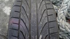 Dunlop Direzza DZ101. Летние, 2007 год, износ: 5%, 1 шт