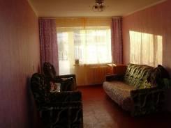 2-комнатная, Морская 3. Дунай, частное лицо, 42кв.м.