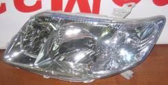"""Фара     Corolla  """"120""""    2 модель     12 - 498"""