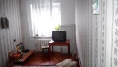2-комнатная, Хор Менделеева 2. Хор., агентство, 43 кв.м.