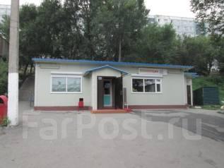 Срочно продаётся действующий бизнес на Борисенко.