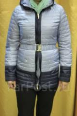 Куртки. 44, 50