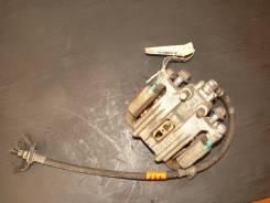 Суппорт тормозной. Honda CR-V, RE4