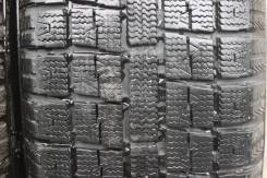 Toyo Garit G5. Зимние, без шипов, 2010 год, износ: 10%, 4 шт