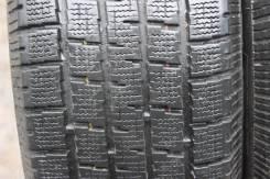 Pirelli Winter Ice Storm. Зимние, без шипов, 2009 год, износ: 10%, 2 шт