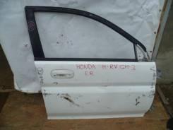 Дверь Honda H-RV GH3, FR