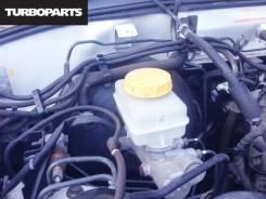 Цилиндр главный тормозной. Nissan Terrano Regulus, JTR50 Двигатель ZD30DDTI