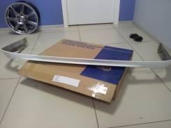 Обвес (юбка заднего бампера) Modulo. Honda Accord, CL1, CF3