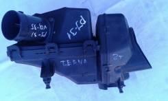 Корпус воздушного фильтра. Nissan Teana, PJ31