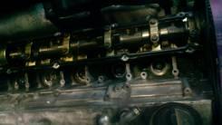Головка блока цилиндров. Nissan Skyline, ER34 Двигатель RB25DET
