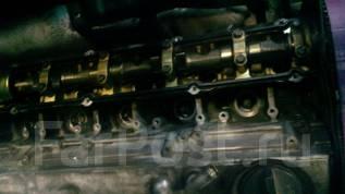 Головка блока цилиндров. Nissan: Laurel, Cedric, Skyline, Stagea, Gloria Двигатель RB25DET
