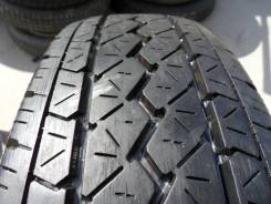 Bridgestone R600. Летние, износ: 5%, 1 шт