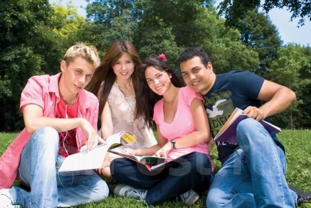 Скидка 20% на обучение в Австралии, Новой Зеландии, Канаде, Ирландии