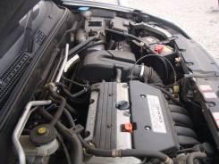 Трапеция дворников. Honda CR-V, RD5 Двигатель K20A