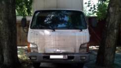Hyundai HD72. Продаю грузовик, 3 300куб. см., 3 500кг.