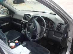 Радиатор отопителя. Honda CR-V, RD5 Двигатель K20A