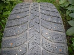 Bridgestone Ice Cruiser 5000, 215 \60 R16