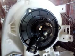 Мотор печки. Toyota Caldina, AZT246W, AZT246, ST246, AZT241W, AZT241, ZZT241W, ZZT241, ST246W Двигатели: 1ZZFE, 3SGTE, 1AZFSE