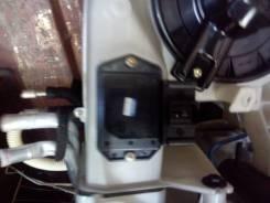 Сопротивление мотора отопителя. Toyota Caldina, AZT246W, AZT246, ST246, AZT241W, AZT241, ZZT241W, ST246W, ZZT241 Двигатели: 1ZZFE, 3SGTE, 1AZFSE