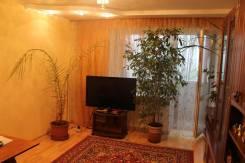 3-комнатная, Майская 35. Краснофлотский, агентство, 62 кв.м.