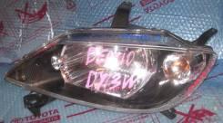 Фара. Mazda Demio, DY3R, DY5W, DY3W, DY5R