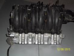 Коллектор впускной. Nissan: Cedric, Gloria, Maxima, Fuga, Cefiro Двигатель VQ20DE