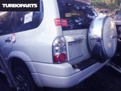 Карданный вал. Suzuki Grand Escudo, TX92W Двигатель H27A