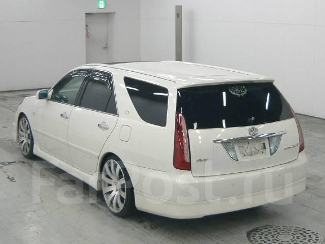 Втулка стабилизатора. Toyota Mark II Wagon Blit, JZX110W, JZX110 Двигатель 1JZGTE