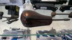 Ручка переключения автомата. BMW X5, E53