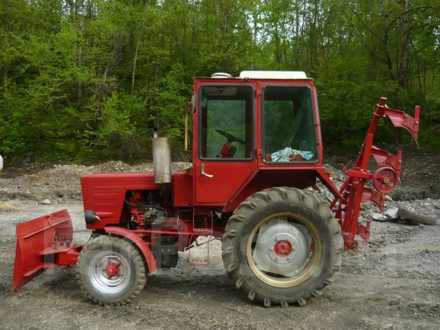 решаем купить трактор т-25 на авито в орле ребенка светлый
