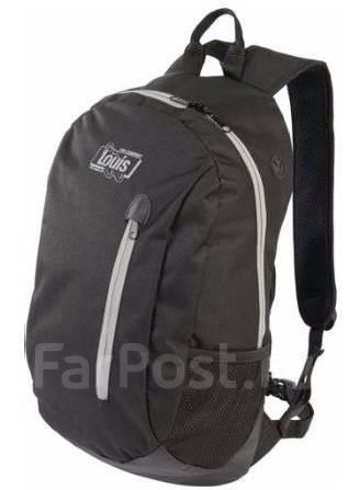 Мото рюкзак monster energy купитьминск рюкзаки текстильные мужские