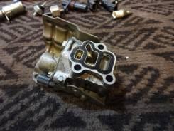 Клапан. Honda CR-V, RD5 Honda Stream, RN3 Honda Integra, DC5 Honda Stepwgn, RF6, RF5, RF3 Двигатель K20A