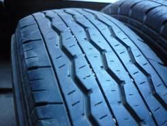 Bridgestone RD613 Steel. Всесезонные, износ: 40%, 1 шт