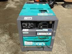 Сварочные агрегаты. 898 куб. см.