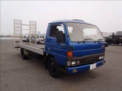 Mazda Titan. KCWG64T, 4HG1