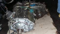 Раздаточная коробка. Toyota 4Runner, VZN185 Toyota Hilux Surf, VZN185W, VZN185 Двигатель 5VZFE